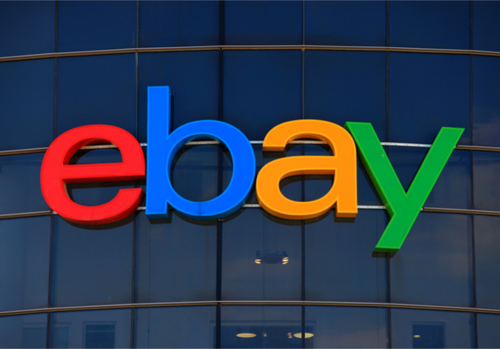Pitney Bowes And Ebay Renew Partnership To Help Millions Of Ebay Sellers Reach Buyers Internationally Alicornio Africa