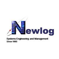 Newlog
