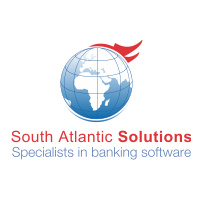 South Atlantic Solutions