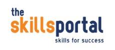 Skills Portal