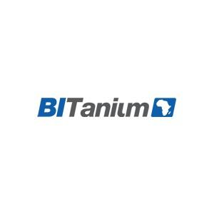 Bitanium