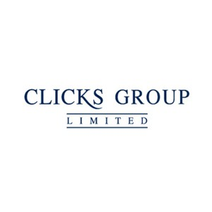 Clicks Group