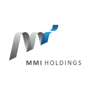 MMI Holdings