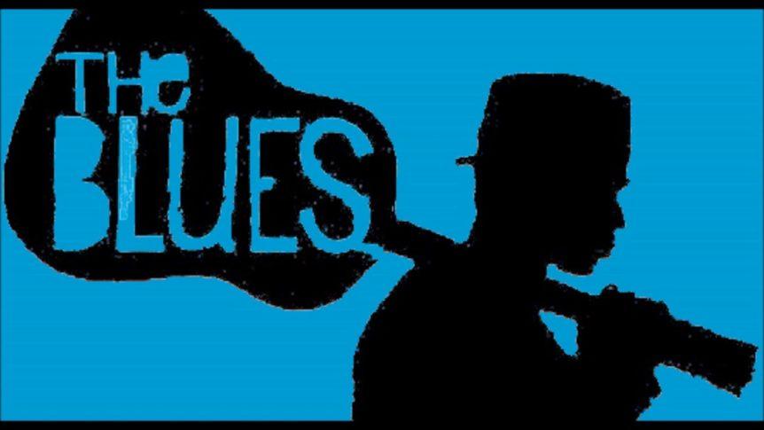 Beating Business Intelligence Blues
